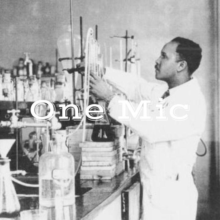 Pioneering Genius: The Life of Percy Levon Julian