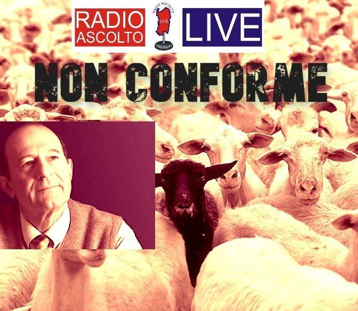 SDM Non Conforme _ Nino Galloni_ Anestesie economiche