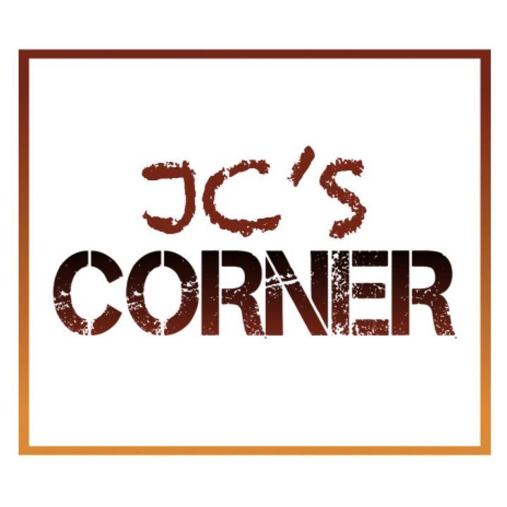 JC'S Corner