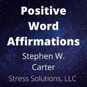 Writer Stephen King's Secret for Success