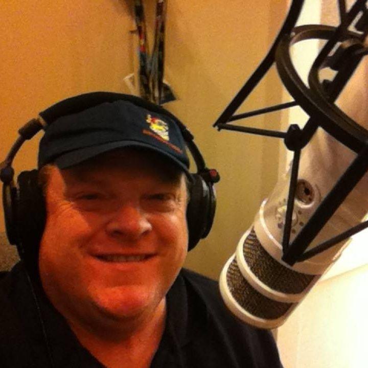 Matt Kissane interviews George Wendt