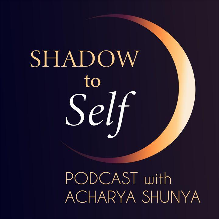 Befriend Your Shadow: Homage to Baba Ayodhya Nath