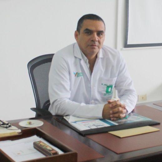 Apropiando Saberes mayo 31 2021 - Actualidad del proceso de vacunación en Uniquindío (4)