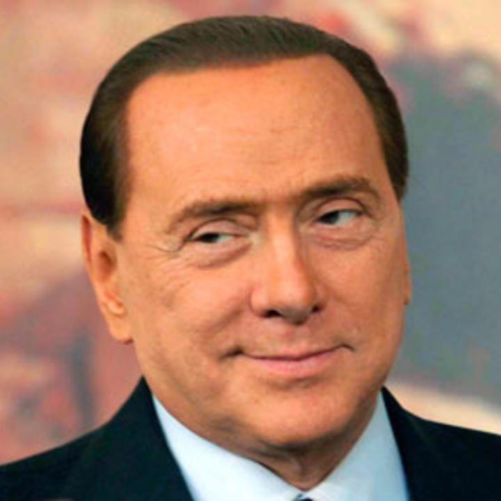 Berlusconi a Scilipoti (voce alterata)