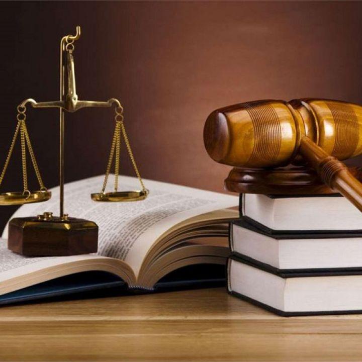 Giustizia e Società