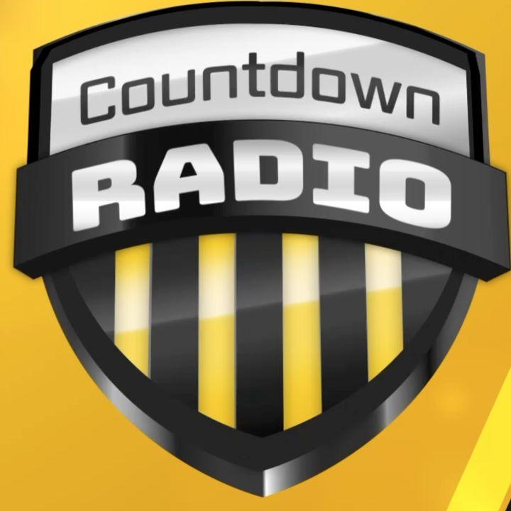 Countdown Radio