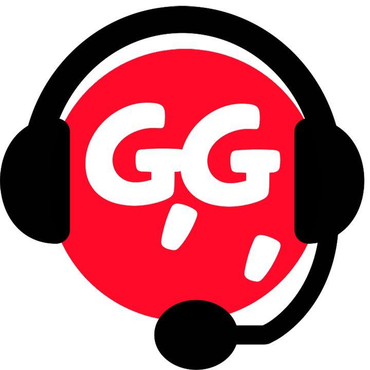 Il Giornale Radio dei Giovani Lettori