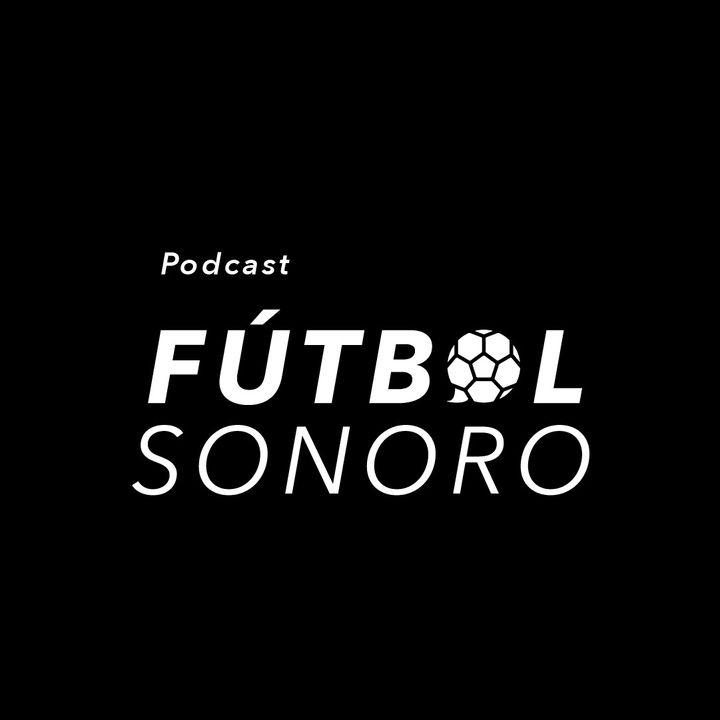 Fútbol Sonoro