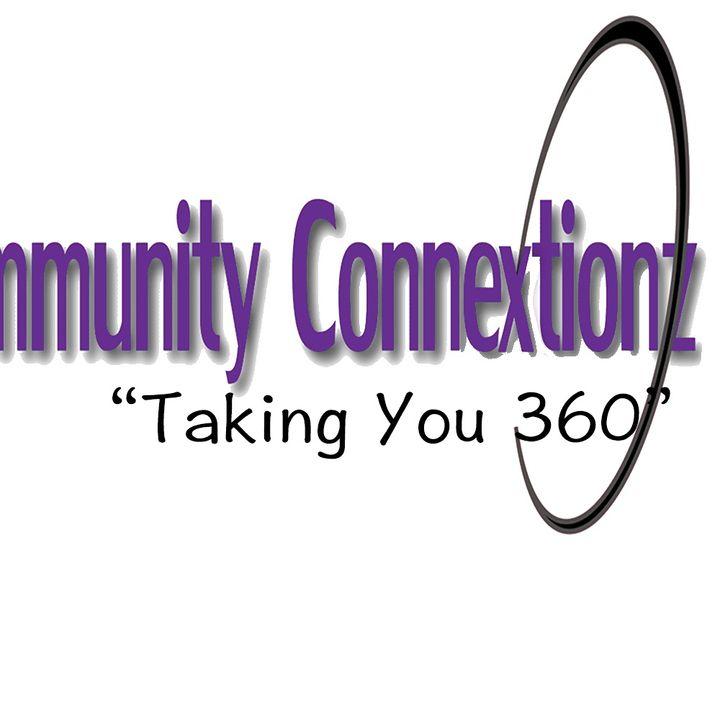 Community Connextionz