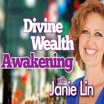 Divine Wealth Awakening