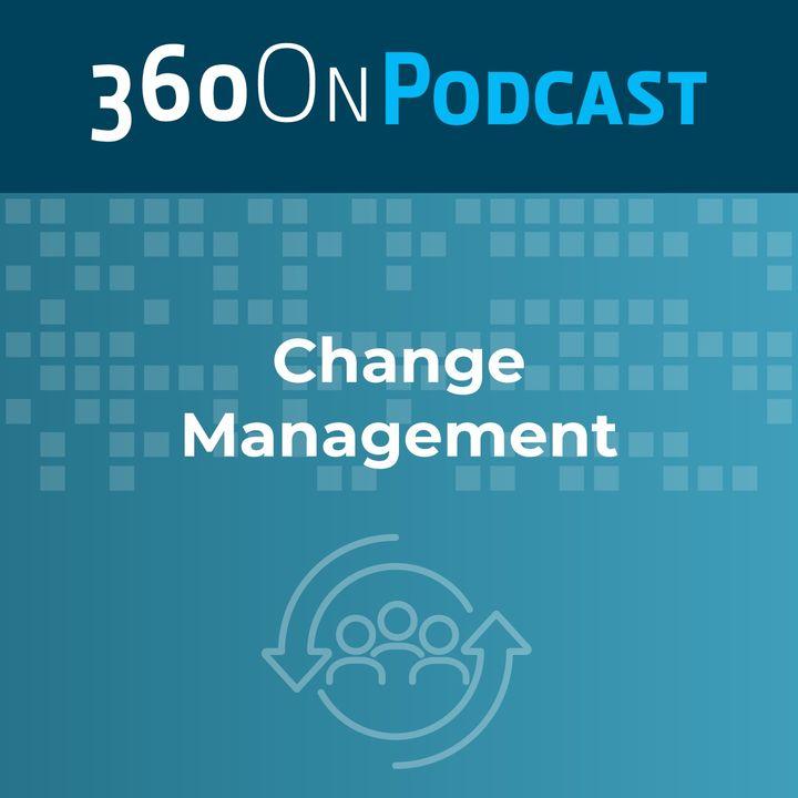 Change Management: come innovare in modo vincente