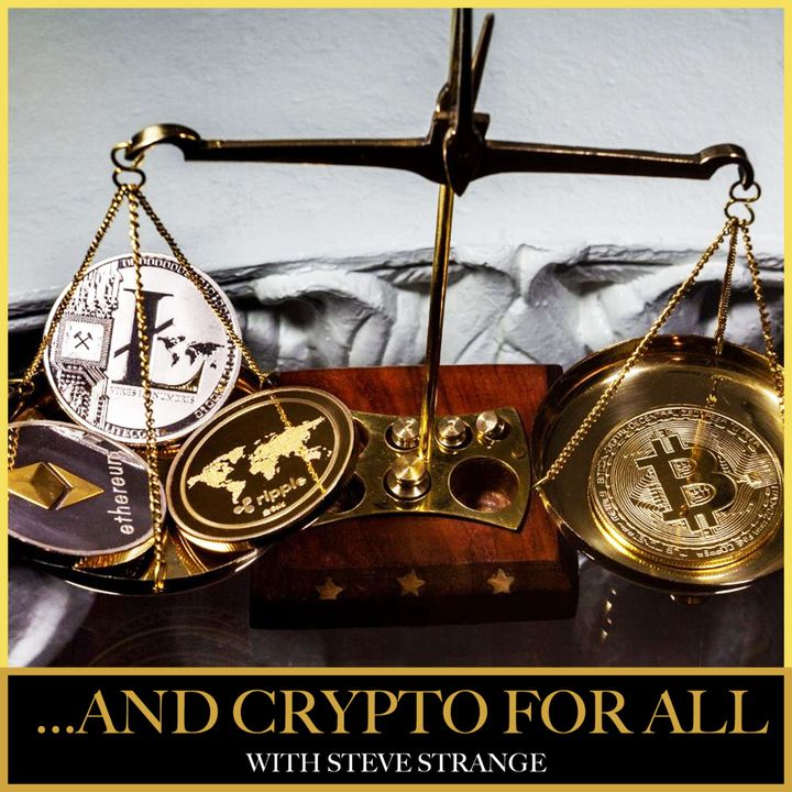 And Crypto For All