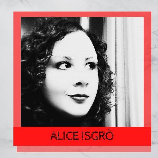 Trasmettere l'educazione mettendosi in gioco sui social - Intervista ad Alice Isgrò