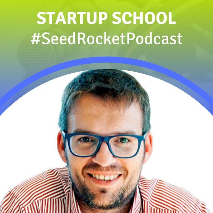 El futuro del ecommerce con David Rodríguez