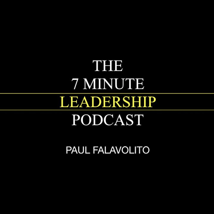 Episode 97 - Understanding why employees are leaving