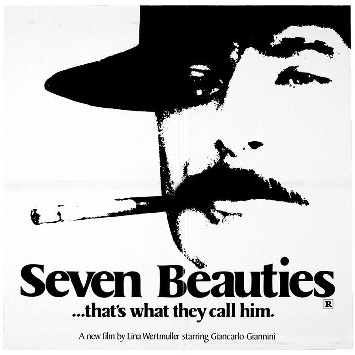 Episode 512: Seven Beauties (1975)