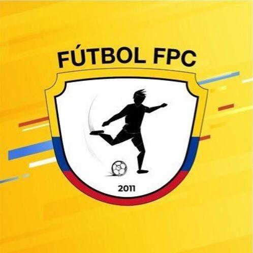 FPC Podcast   Fútbol, Pasión, Colombia