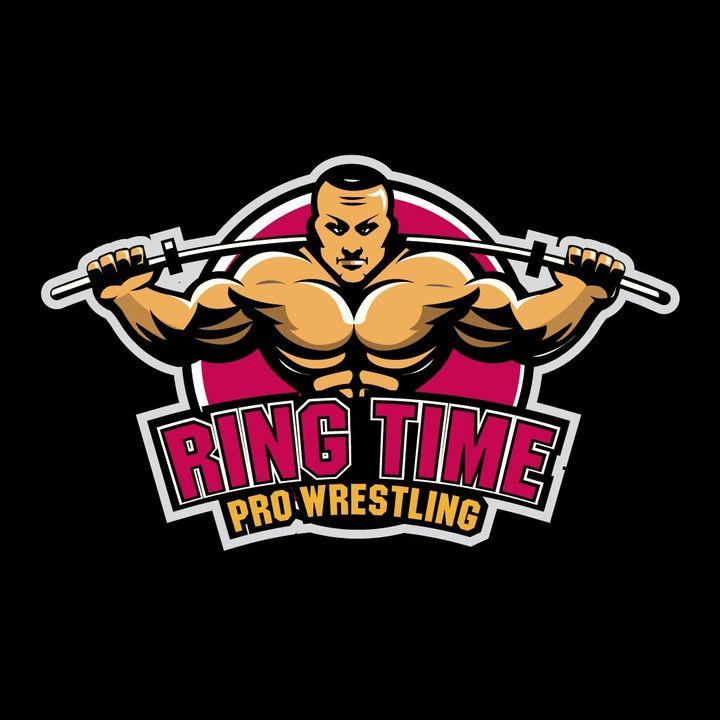 Ring Time Pro Wrestling's tracks