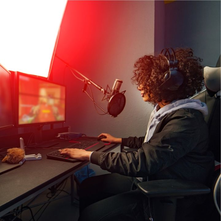 "TechnoPillz   Ep. 292 ""Streaming Video (parte 2)"