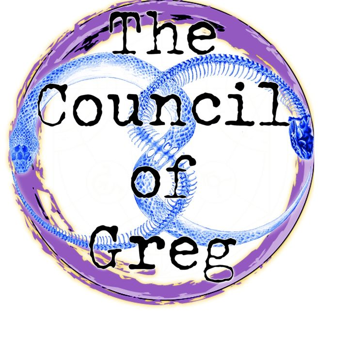 Council of GREG