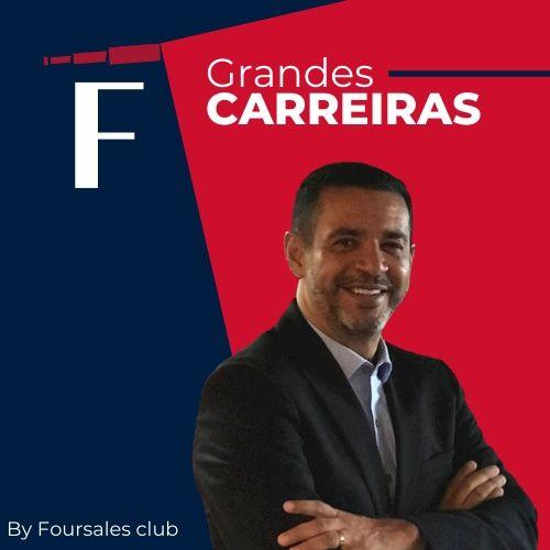 Júlio Brito, de Vendedor Ambulante a Diretor Comercial e as perspectivas do segmento de cartões & benefícios.