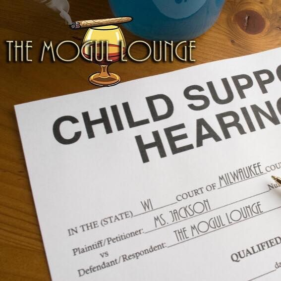The Mogul Lounge Presents: I'm Sorry Ms. Jackson
