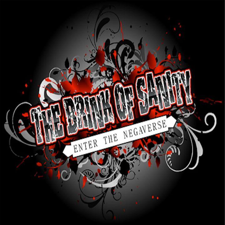 The Brink of Sanity - Episode 71: Umbrellas