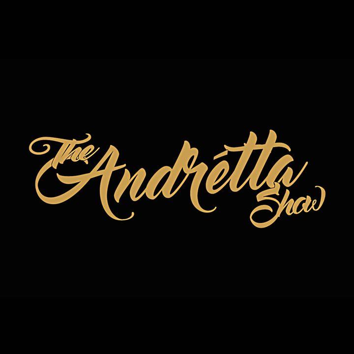 The Andretta Show