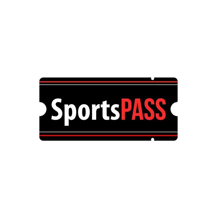 NorCal SportsPass Episode 5