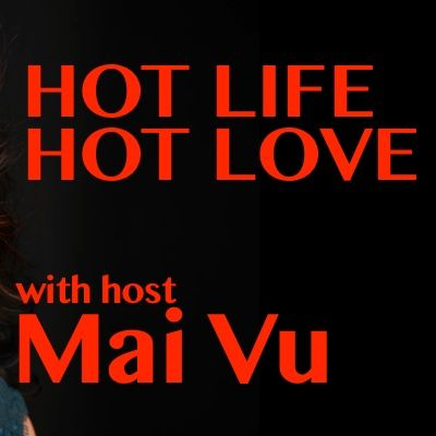 Hot Life Hot Love