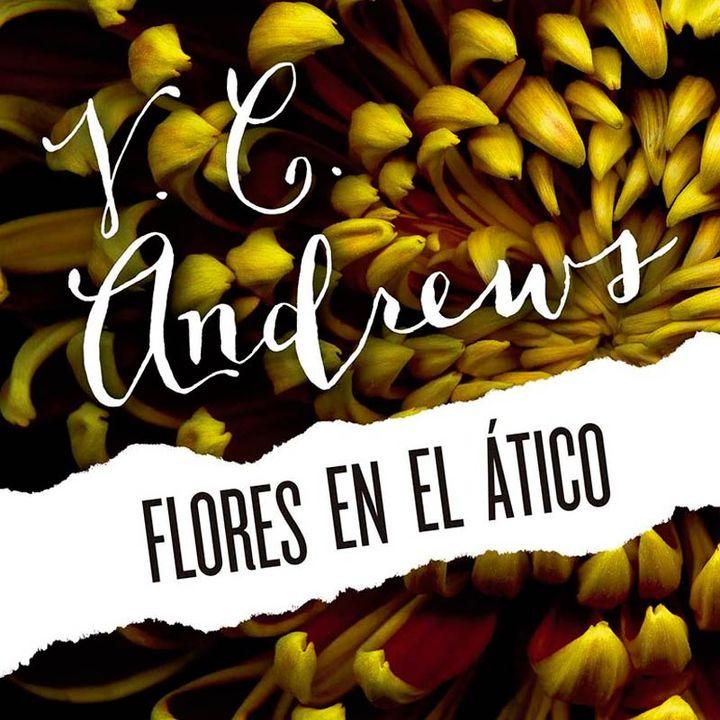 Flores en el Ático Cap.54