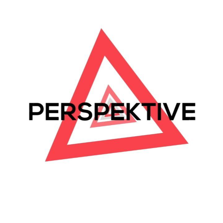 Perspektive Podcast