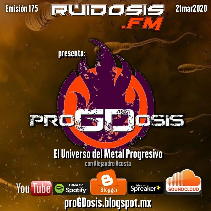 proGDosis 175 - 21mar2020 - Light