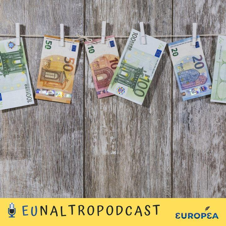 #11 Il Meccanismo Europeo di Stabilità (MES)