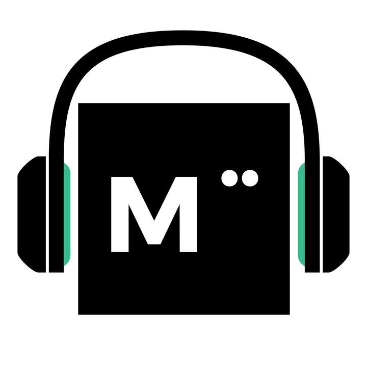 Lyt til mit nye podcast-eksperiment: Alt om Penge