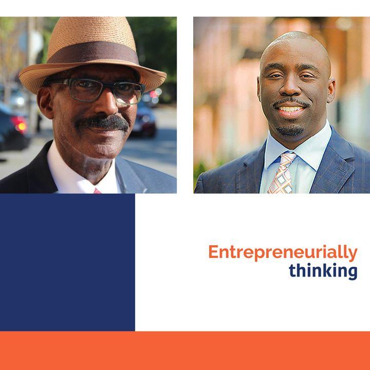 ETHINKSTL-069-The Kingsway Merchant's Association   Developing a Solid Economic District