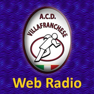 Villafrachese WEB-RADIO