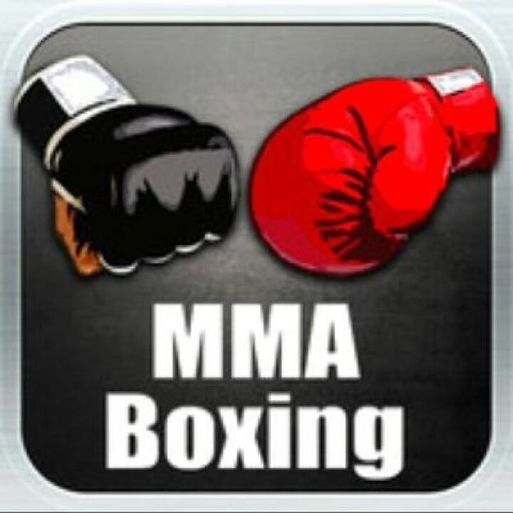 WBC Order's Purse Bid Wilder-Fury2+Big Boxing Update's!!