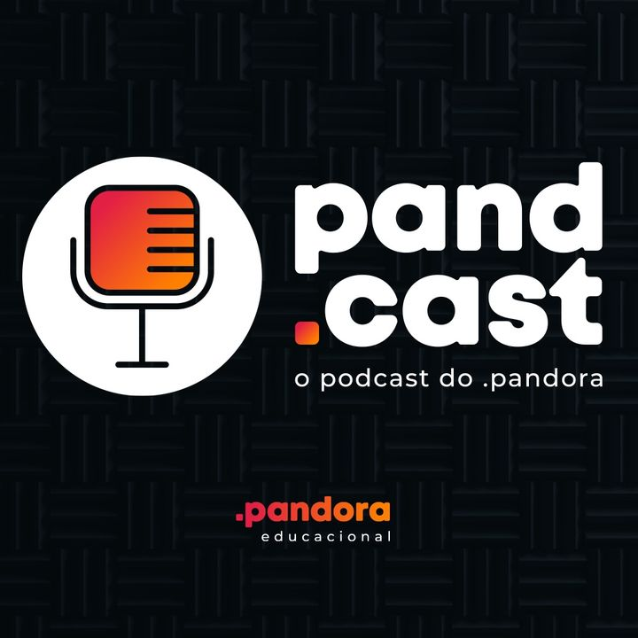 PandCast #61: Entrevista com o diretor do vestibular UNICAMP