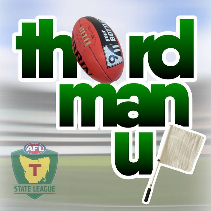 2018 Grand Final Special