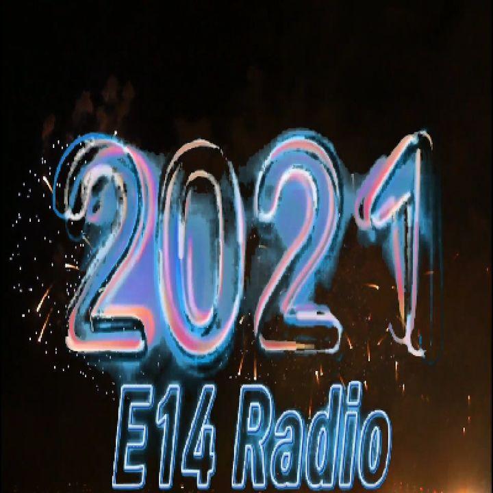 Episode 16 - E14 Radio
