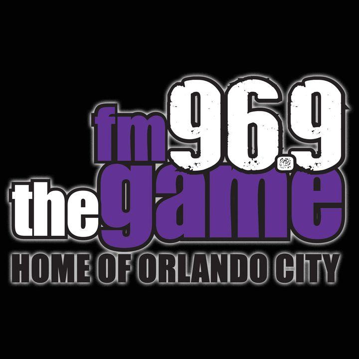 Orlando City Soccer Radio Interviews