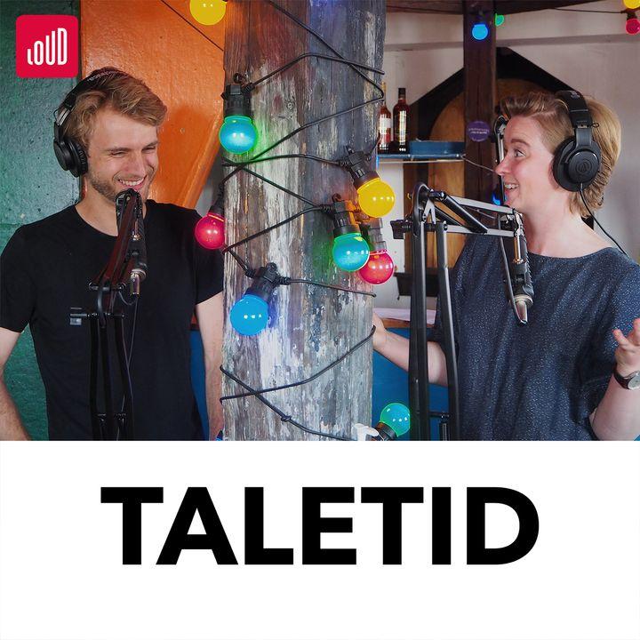 Taletid