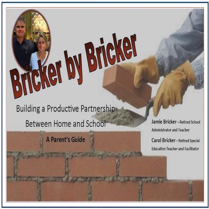 Bricker by Bricker