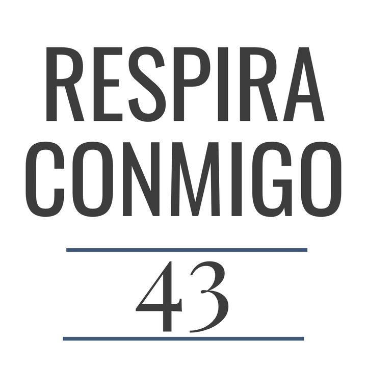 43 - El diafragma torácico y Uddiyana Bandha