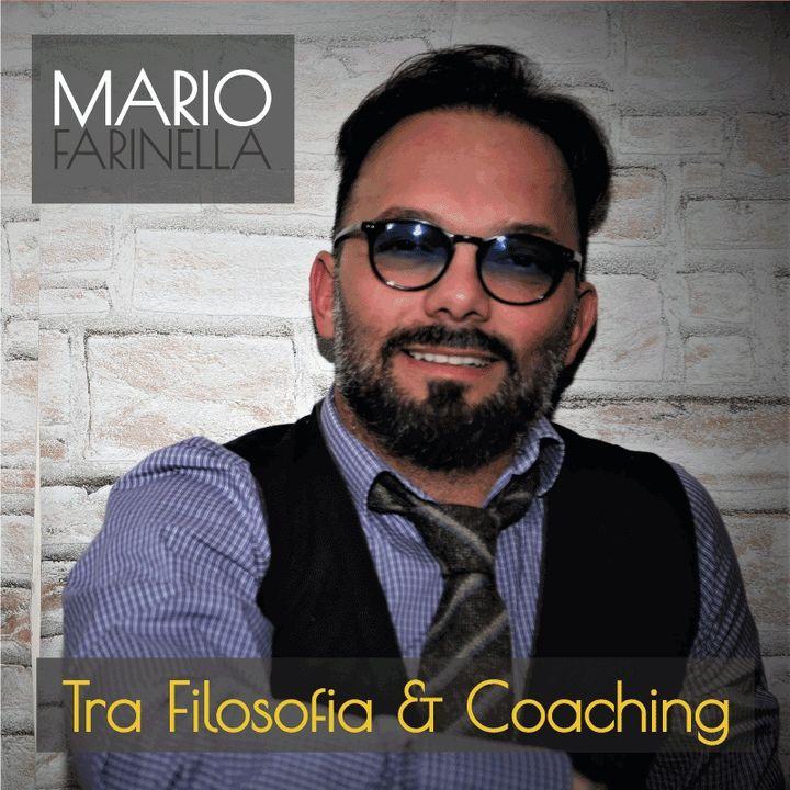 Mario Farinella's show