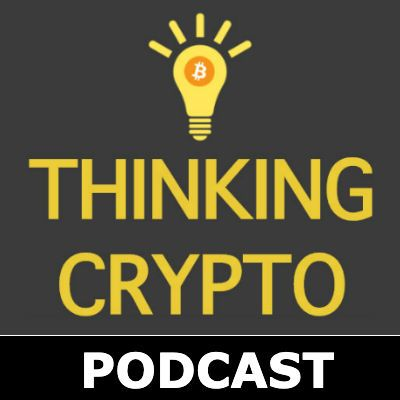 Thinking Crypto News & Interviews
