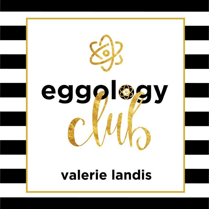 Eggology Club