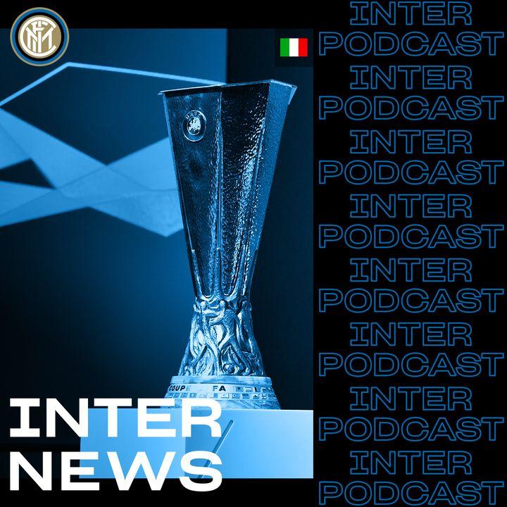 EXTRA TIME | La preview di Siviglia-Inter