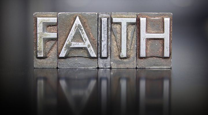 Is your faith strong enough to survive persecution